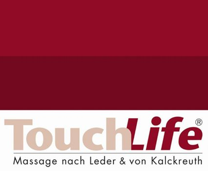 TouchLife®-Massage